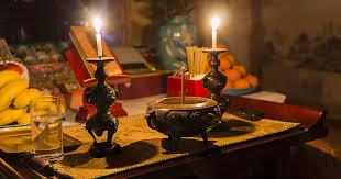 仏壇イメージ写真